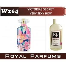 Victoria's Secret «Very Sexy Now»