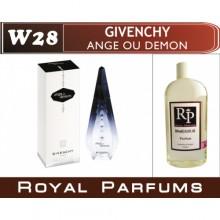 Givenchy «Ange ou Demon»