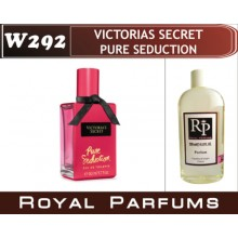 Victoria's Secret «Pure Seduction»