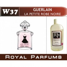 Guerlain «La Petite Robe Noire»