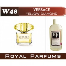Versace «Yellow Diamond»