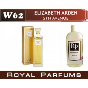 «5TH Avenue» от Elizabeth Arden. Духи на разлив Royal Parfums 200 мл