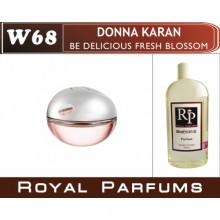 Donna Karan «Be Delicious Fresh Blossom»