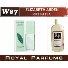Elizabeth Arden «Green Tea»