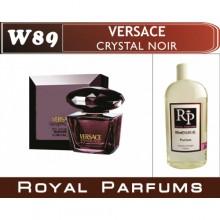 Versace «Crystal Noir»