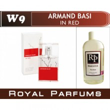 Armand Basi «In Red»