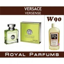 Versace «Versense»