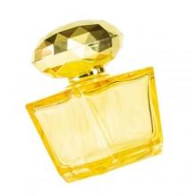Желтый флакон «Бриллиант» 55 мл