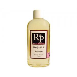 Версия духов «Happy for Men» от Royal Parfums 100 мл