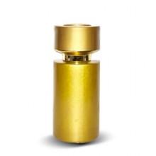 Золотой флакон «Донна» 50 мл