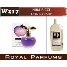 Nina Ricci «Luna Blossom»