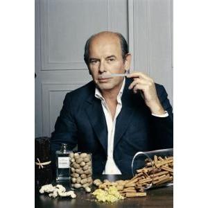 Знаменитые парфюмеры: Жак Польж