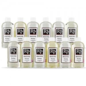 Духи на разлив M-120 от Royal Parfums 200 мл
